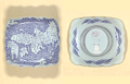 Imari-ware Plate with Map of Japan WDL9929.png
