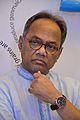 Imdadul Haq Milon - Kolkata 2015-10-10 5313.JPG