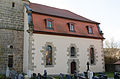 Immeldorf, St. Georg-012.jpg