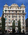 Immeuble 25 via Laietana Barcelone 1.jpg