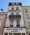 Immeuble 49-51 Rue Victor Hugo - Mâcon (FR71) - 2021-03-01 - 1.jpg