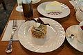 Imperial Hotel Kamikochi14s5s3200.jpg
