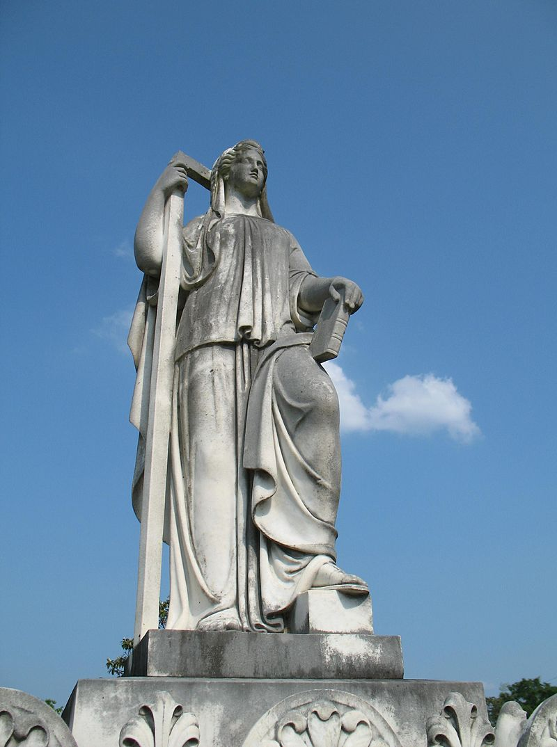 Impressive Monument (491520254).jpg