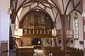 Imsweiler St Peter in Ketten 00003.jpg
