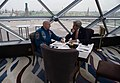 In Moscow, Secretary Kerry Speaks With Astronaut Scott Kelly About His One Year Mission in Space (25911283572).jpg