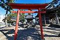 Inari Jinjya at Oogata jinja.jpg