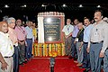 Inauguration of Launch View Gallery at SDSC-SHAR 05.jpg