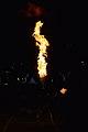 Incendia Motus at the 2019 Waterloo Busker Carnival (12).jpg