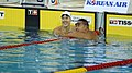 Incheon AsianGames Swimming 44.jpg
