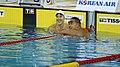 Incheon AsianGames Swimming 44.jpg