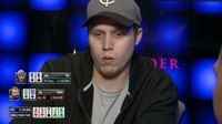 File:Incredibly Unbelievable Fold on the World Poker Tour.webm