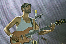 Incubus - Rock in Rio Madrid 2012 - 33.jpg