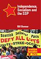 Independence, Socialism and the SSP.jpg