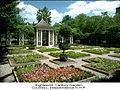 Independence National Historical Park 18th century garden.jpg