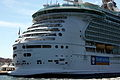 Independence of the Seas 41.jpg