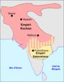 India - Division de la peninsula indiana au sègle I.png