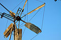 India - TN - 11-01 - The Farm - 25 - old windmill (5444842241).jpg