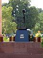 India Gate 019.jpg