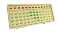Indian Abacus for Tutors.png