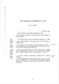 Indian Copyright Act (3rd Amendment) 1992.pdf