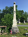 Indian Mound Cemetery Romney WV 2015 06 08 05.jpg
