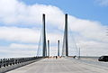 Indian River Inlet Bridge looking south.jpg