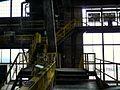 Industrie Museum5.jpg