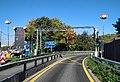 Industriestraße Köln, Zufahrt zum AK Köln-Niehl - Mapillary (x2eRuhozNqBOFSSRNlcHLg).jpg
