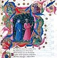 Inf. 01 Dante e Virgilio Priamo della Quercia c.1403–1483).jpg