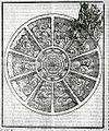 Inf. 21 Alessandro Vellutello (1534).jpg