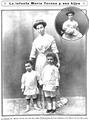 Infanta María Teresa e hijos.png