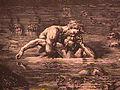 Inferno Canto 33 Doré (dettaglio).jpg