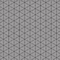 Infinite Cubes Sacred Geometry Repeating Pattern.png