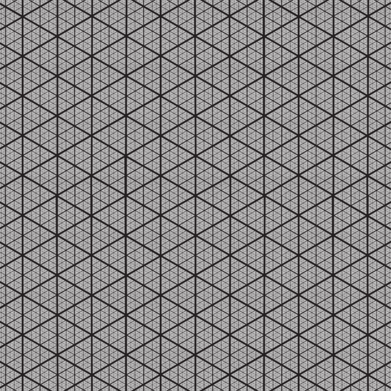 768px-Infinite_Cubes_Sacred_Geometry_Repeating_Pattern.png