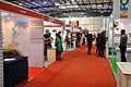 Infocom 2011 - Kolkata 2011-12-08 7445.JPG