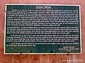 Information board at Nagardhan Fort - panoramio.jpg