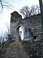 Ingresso del Castello di Castelrotto.jpg