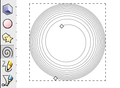 Inkscape spiral tool.png
