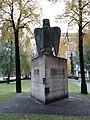 Innsbruck-Innrain52-Denkmal.jpg
