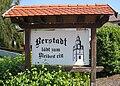 Inoffizielle Ortstafel von Wölfersheim-Berstadt.jpg