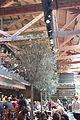 Inside Mercat de Santa Caterina.jpg