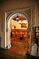 Inside a Moroccan Hotel (4251202047).jpg