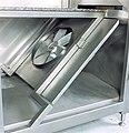 Inside detail of DEMACO DTC-1000 Treatment Center for Fresh Pasta Production (October 1995) 002.jpg