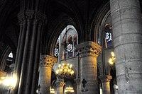 Inside of the Notre Dame 6.jpg