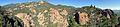 Inspiration Point Colorado Springs.JPG