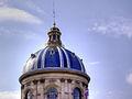 Institut de France 02.jpg