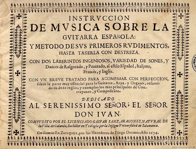 File:Instrucción de música sobre la guitarra española.jpg