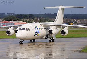 Integrated Aviation Consortium BAe 146-200 Watt.jpg