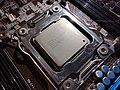 Intel Xeon E5 2670 in Socket R IMG 20180812 010825.jpg