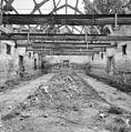 Interieur, overzicht naar het oosten, koestal - Houthem - Sint Gerlach - 20343882 - RCE.jpg